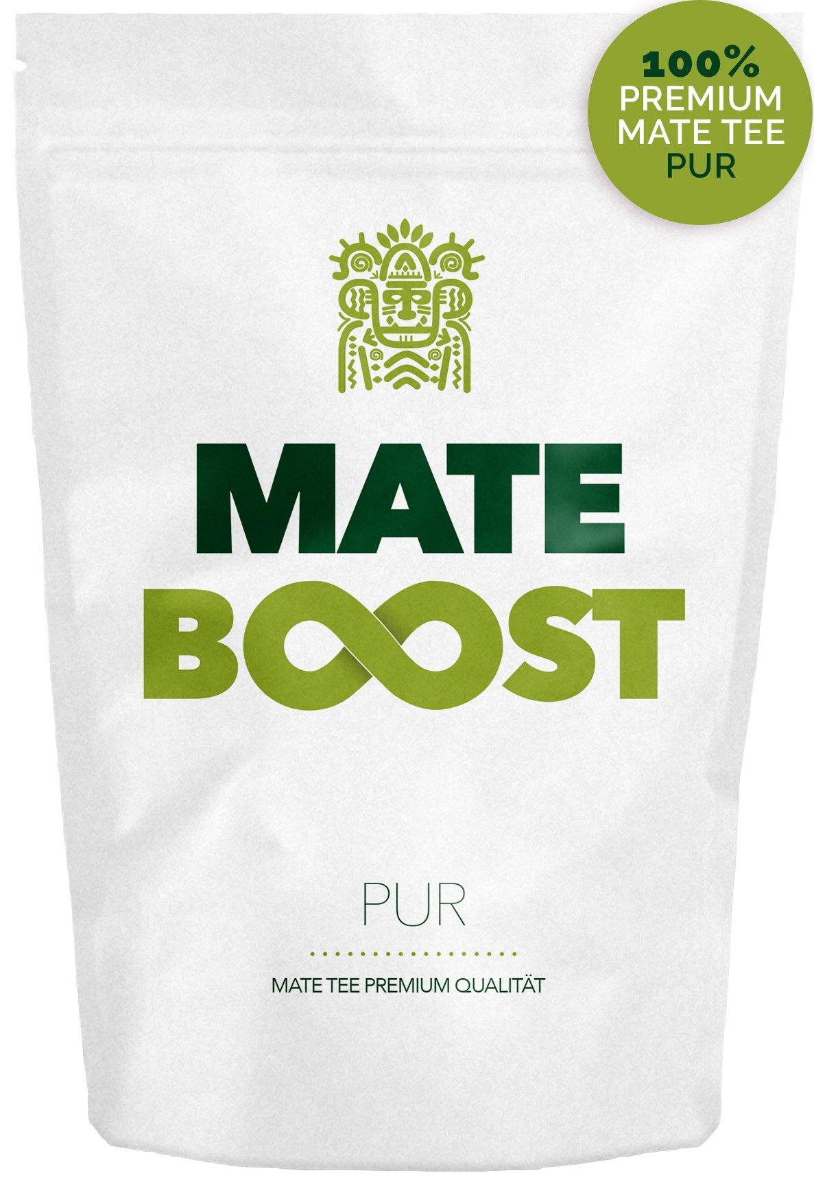 MATE-BOOST-100-Purer-Premium-Mate-Tee-Nur-die-erlesenste-Mischung-aus-Sdamerika-70g