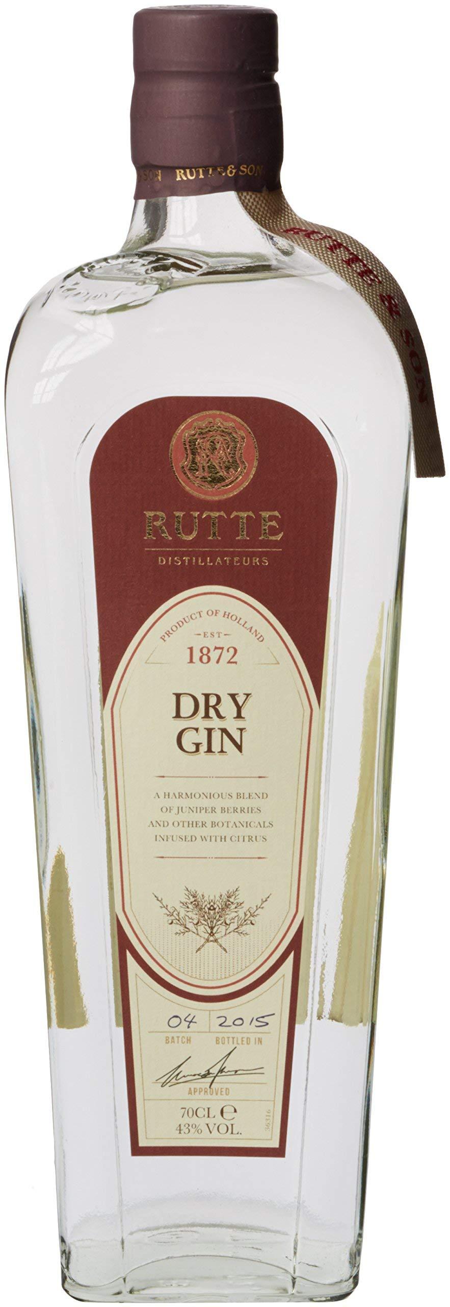 RUTTE-Dry-Gin-1x700ml