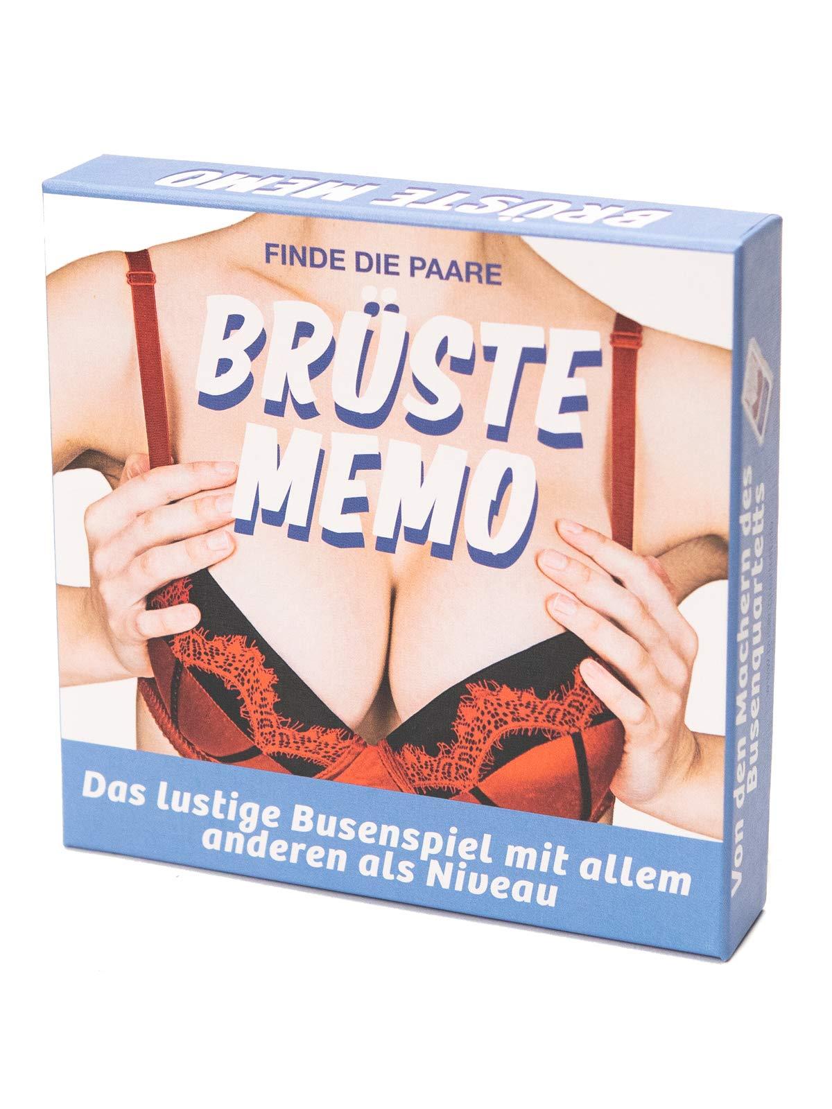 BRSTE-MEMO-In-diesem-Trinkspiel-warten-die-Paare-darauf-entdeckt-zu-werden-Scherzartikel