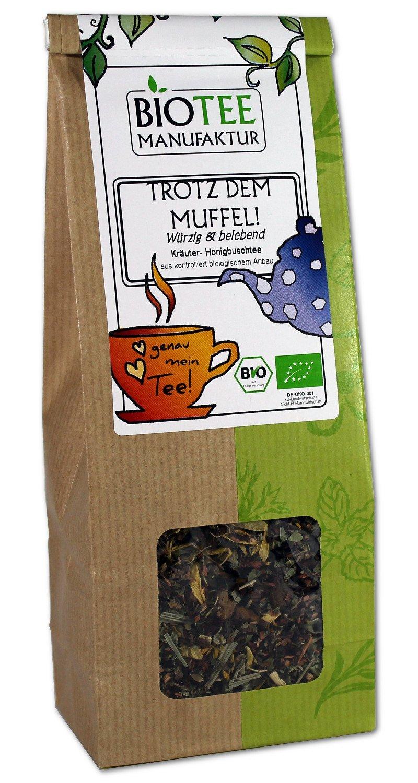 Trotz-dem-Muffel-Bio-Wellness-Tee-Honigbuschtee-lose-1-x-80g