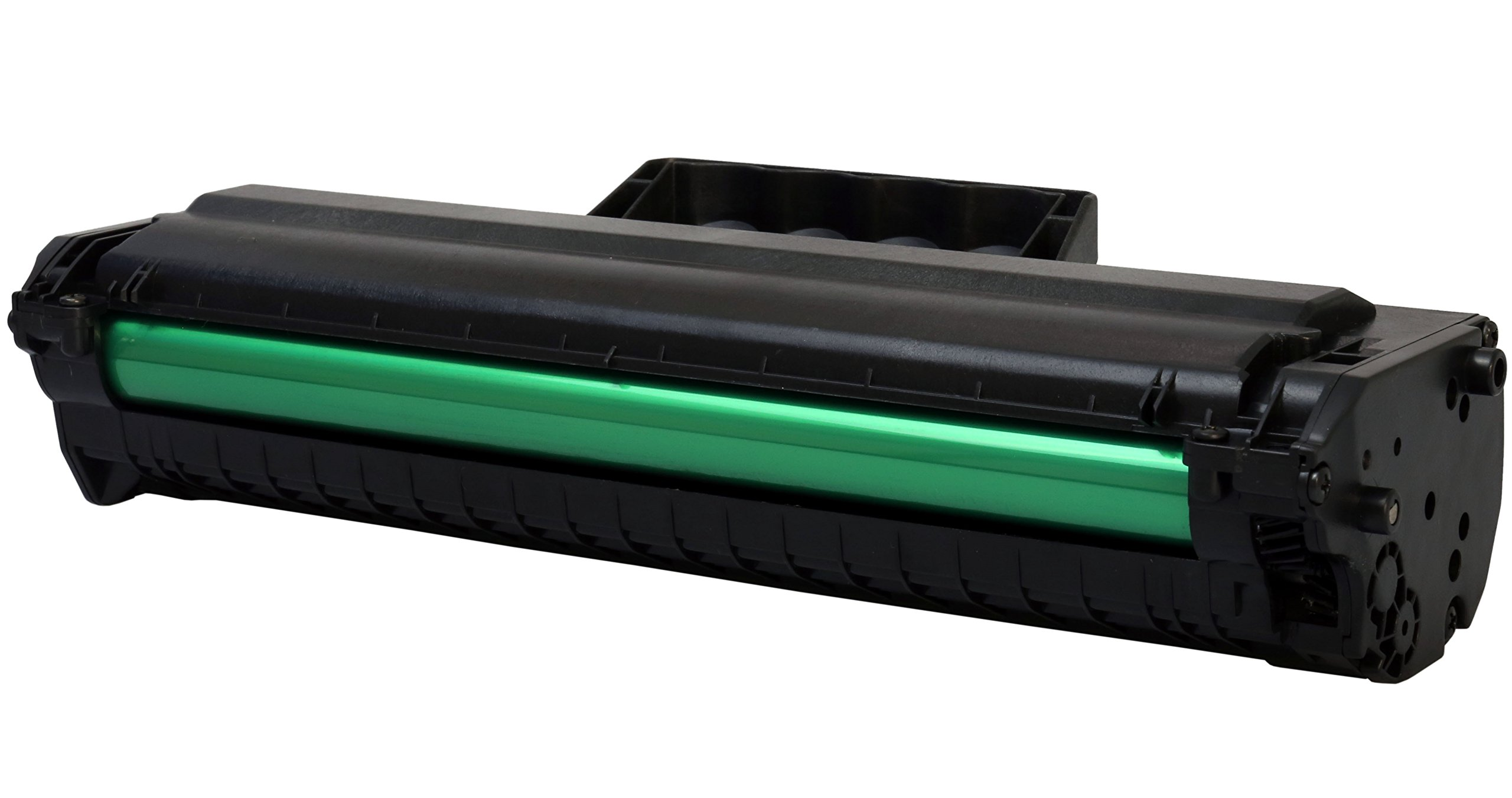 Yellow-Yeti-MLT-D1042S-1500-Seiten-Premium-Toner-kompatibel-fr-Samsung