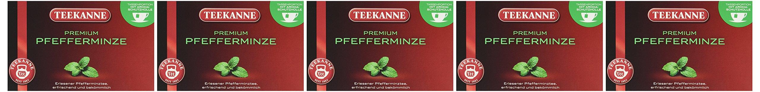 Teekanne-Premium-Pfefferminze-20-Beutel
