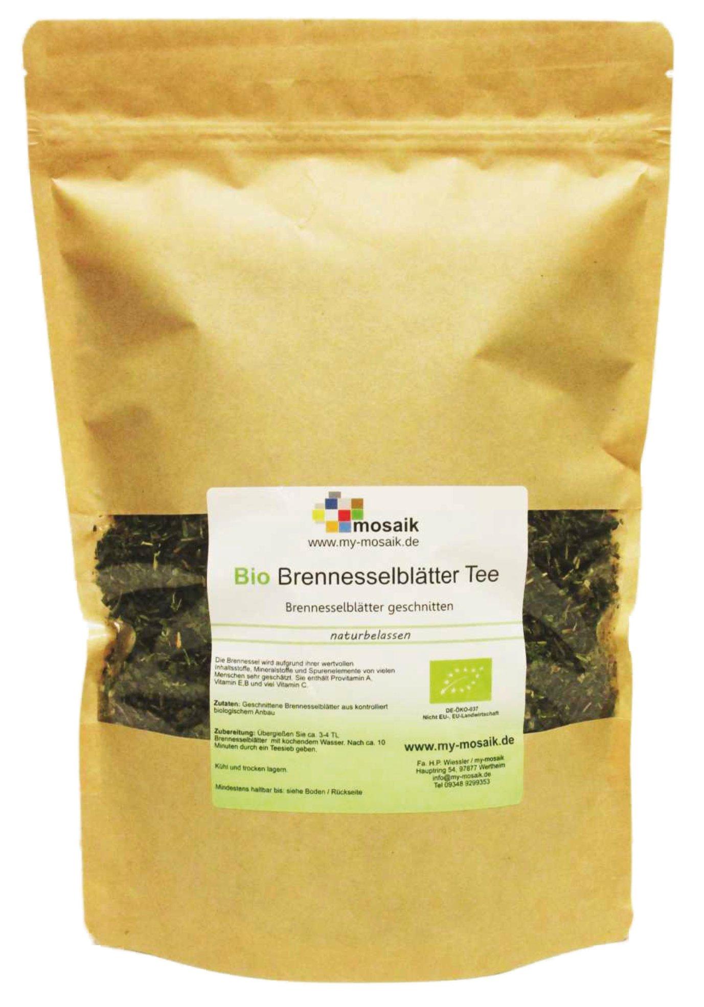 my-mosaik-Bio-Brennesselblttertee-100-naturbelassen-geschnitten-ohne-Zuckerzusatz-aus-kontrolliert-biologischem-Anbau-im-wiederverschliebaren-Frischebeutel-abgefllt-in-Deutschland