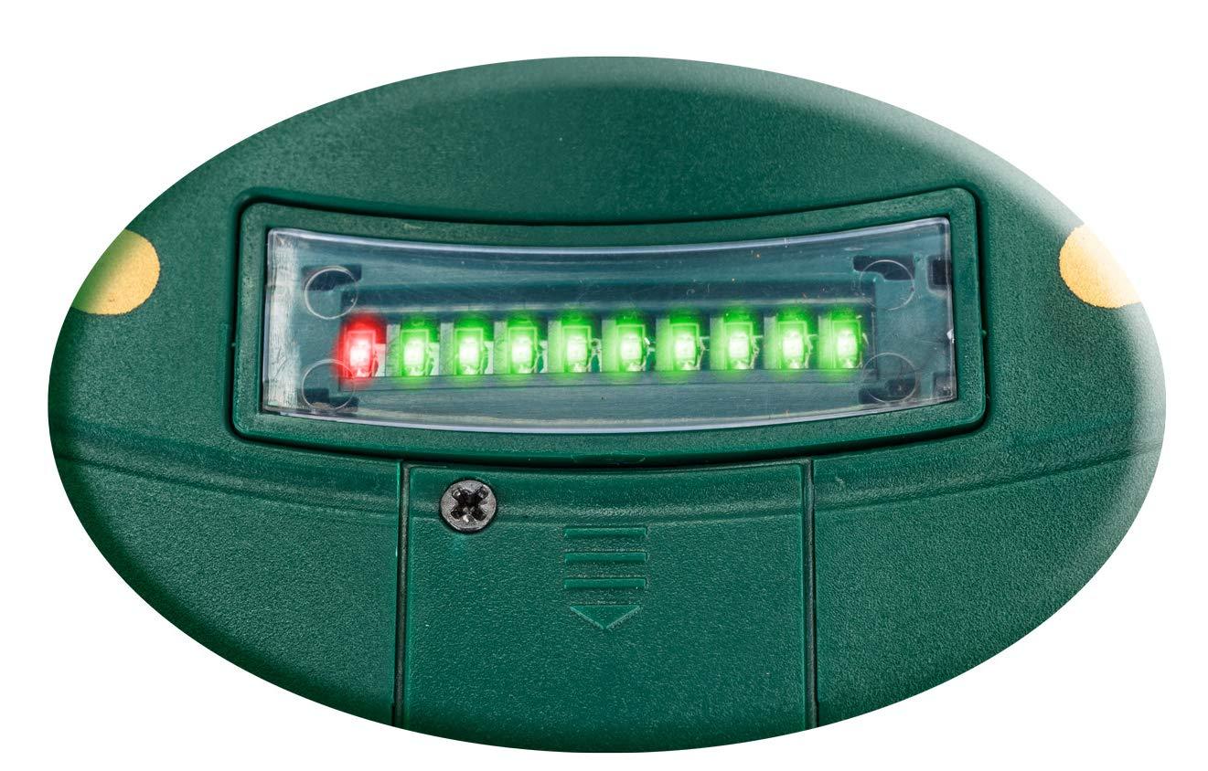 Star-Max-Christbaumstnder-Select-1-Vollkunststoff-grn-325-mm