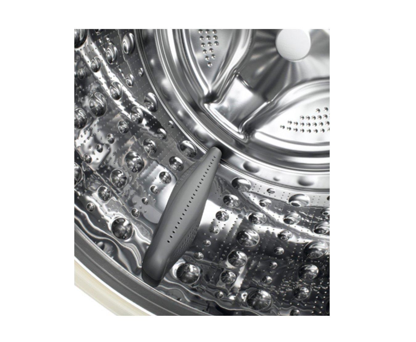 LG-F1494QD-Frontlader-Waschmaschine-A-7-kg-171-kWhJahr-10000-LitersJahr-1400-UpM-Inverter-Direct-Drive-Aqua-Lock-Smart-Diagnosis-wei