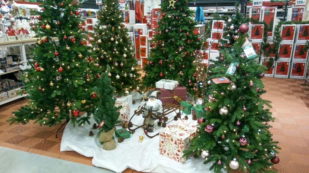 Weihnachtsbaumunterlage-Schneevlies-Gre-whlbar-Winterlandschaft-Kunstschnee-Tannennadel-Schutz-dekorative-Schneematte