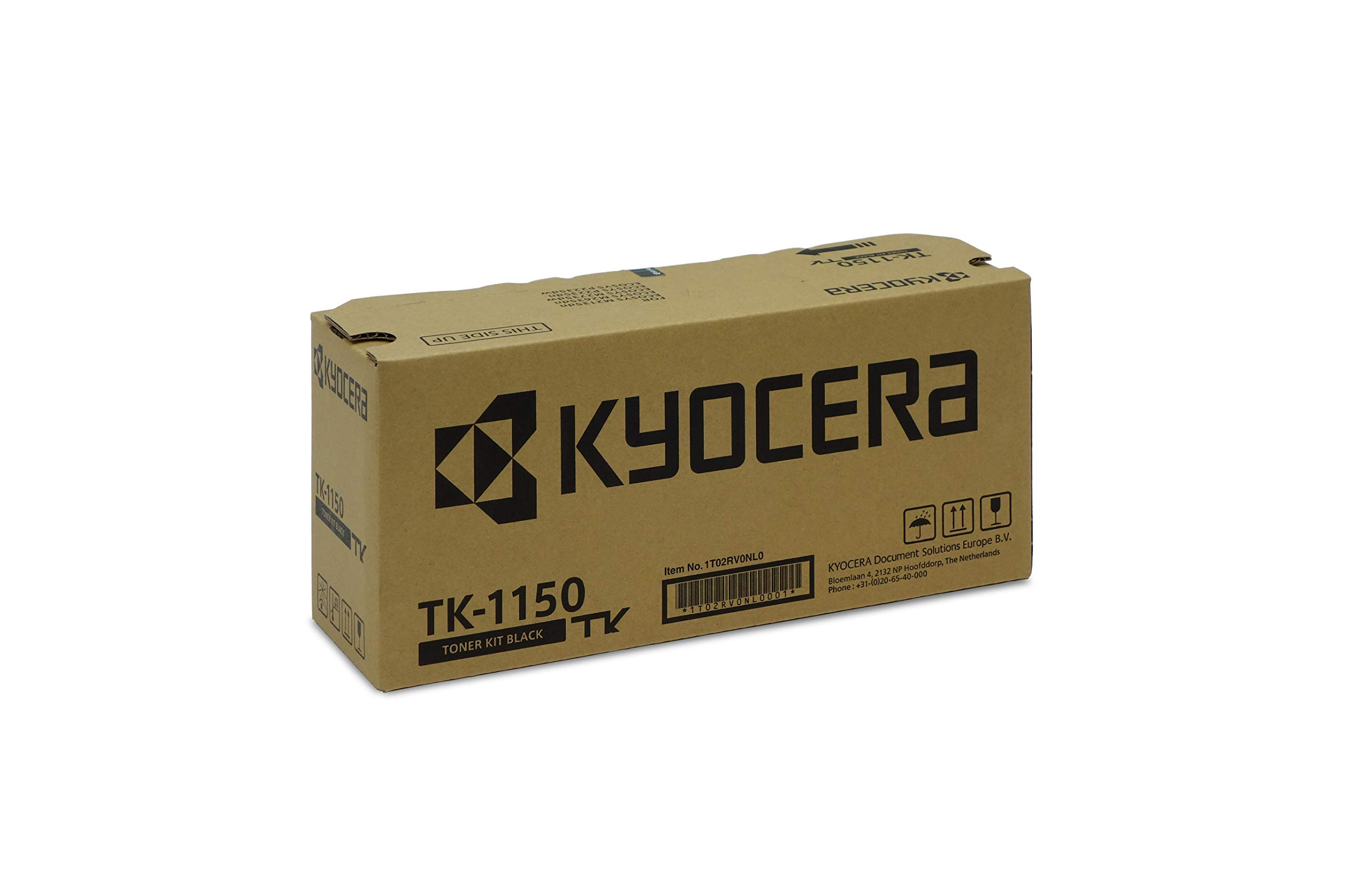 Kyocera-TK-1150-Original-Toner-Kartusche-Schwarz-1T02RV0NL0-Kompatibel-fr-ECOSYS-M2135dn-ECOSYS-M2635dn-ECOSYS-M2735dw-ECOSYS-P2235dn-ECOSYS-P2235dw