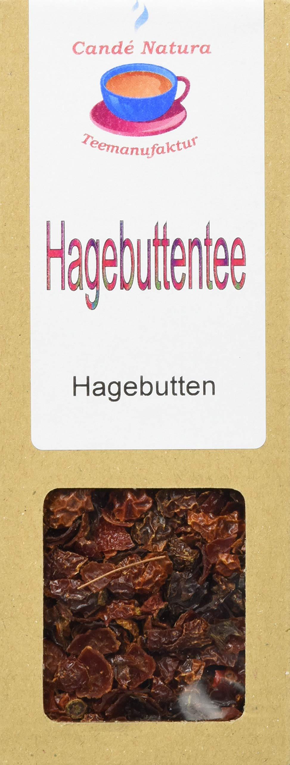 Cand-Natura-Teemanufaktur-Hagebutte-pur-5er-Pack-5-x-90-g
