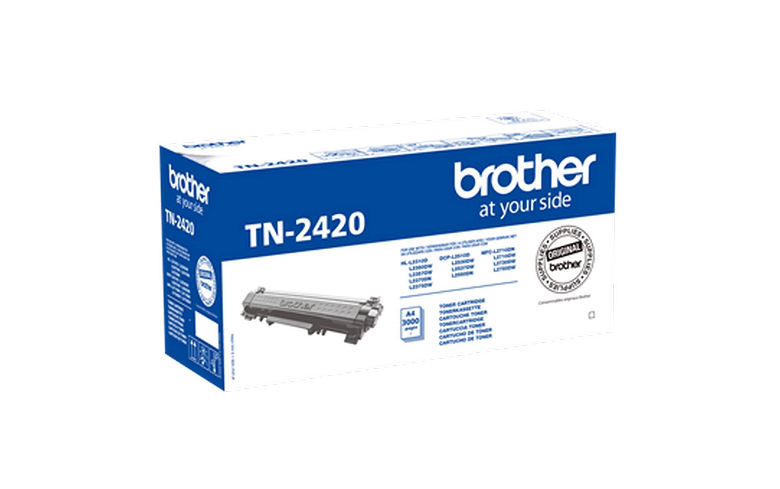 Brother-TN-2420-Tonerkartusche-fr-Brother-HL-L2310D-HL-L2350DW-HL-L2370DN-HL-L2375DW-DCP-L2510D-DCP-L2530DW-DCP-L2550DN-MFC-L2710DN-MFC-L2710DW-MFC-L2730DW-MFC-L2750DW-schwarz