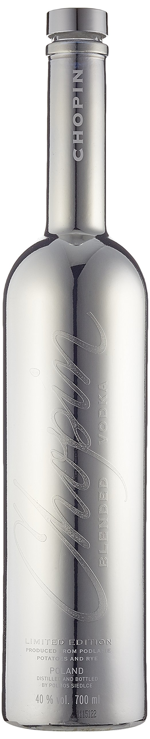 Chopin-Blended-Vodka-Silver-Limited-Edition-1-x-07-l