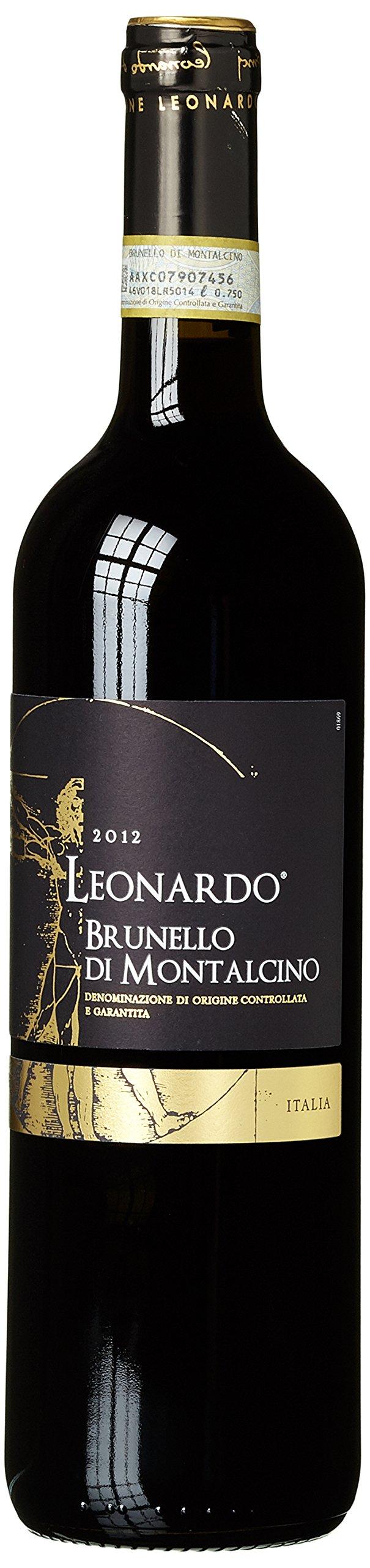 Leonardo-Brunelo-di-Montalcino-Sangiovese-2011-Trocken-1-x-075-l