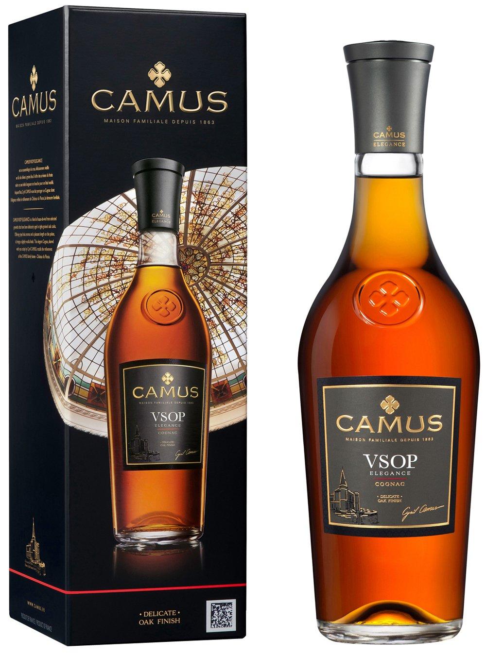 Camus-VSOP-Cognac