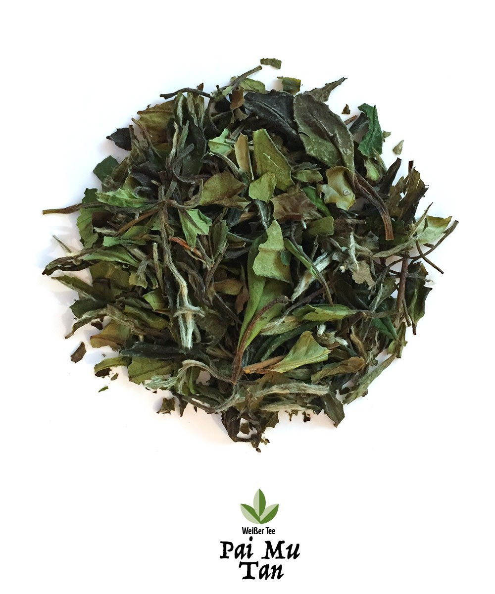 Weier-Tee-Pai-Mu-Tan-Bio100g-VERGLEICHORG-PREIS-LEISTUNGS-SIEGER-2017-handgepflckt-Weich-duftig-und-aromatisch-Fairbiotea-zertifiziert-nachhaltiger-Teeanbau-faire-Arbeitsbedingunge