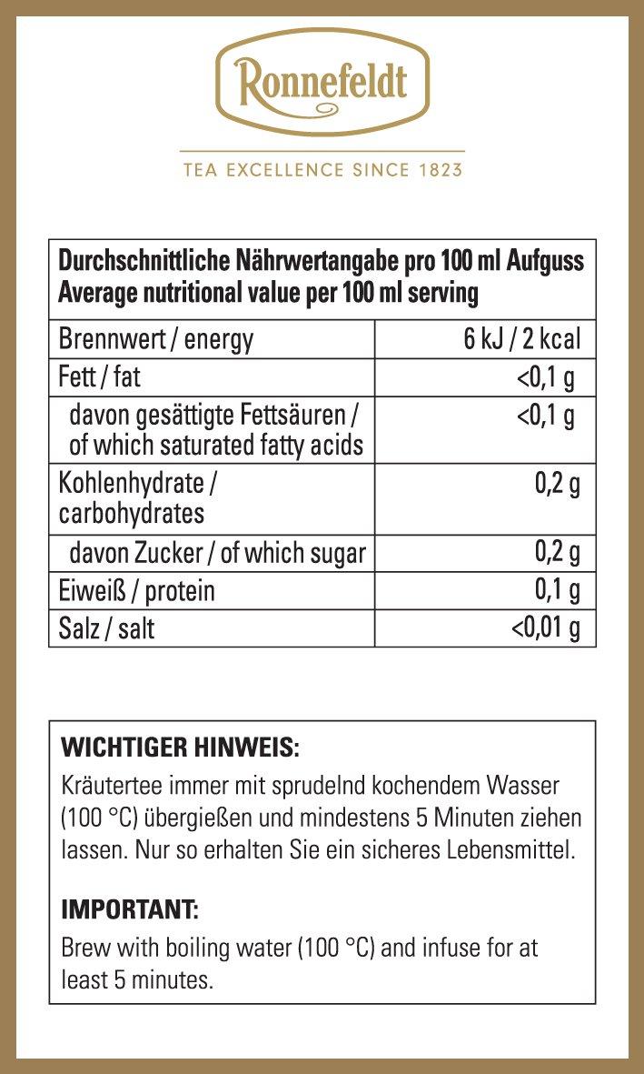 Ronnefeldt-Rooibos-Cream-Orange-joy-of-tea-Krutertee-mit-Orange-Sahnegeschmack-15-Teebeutel-45-g