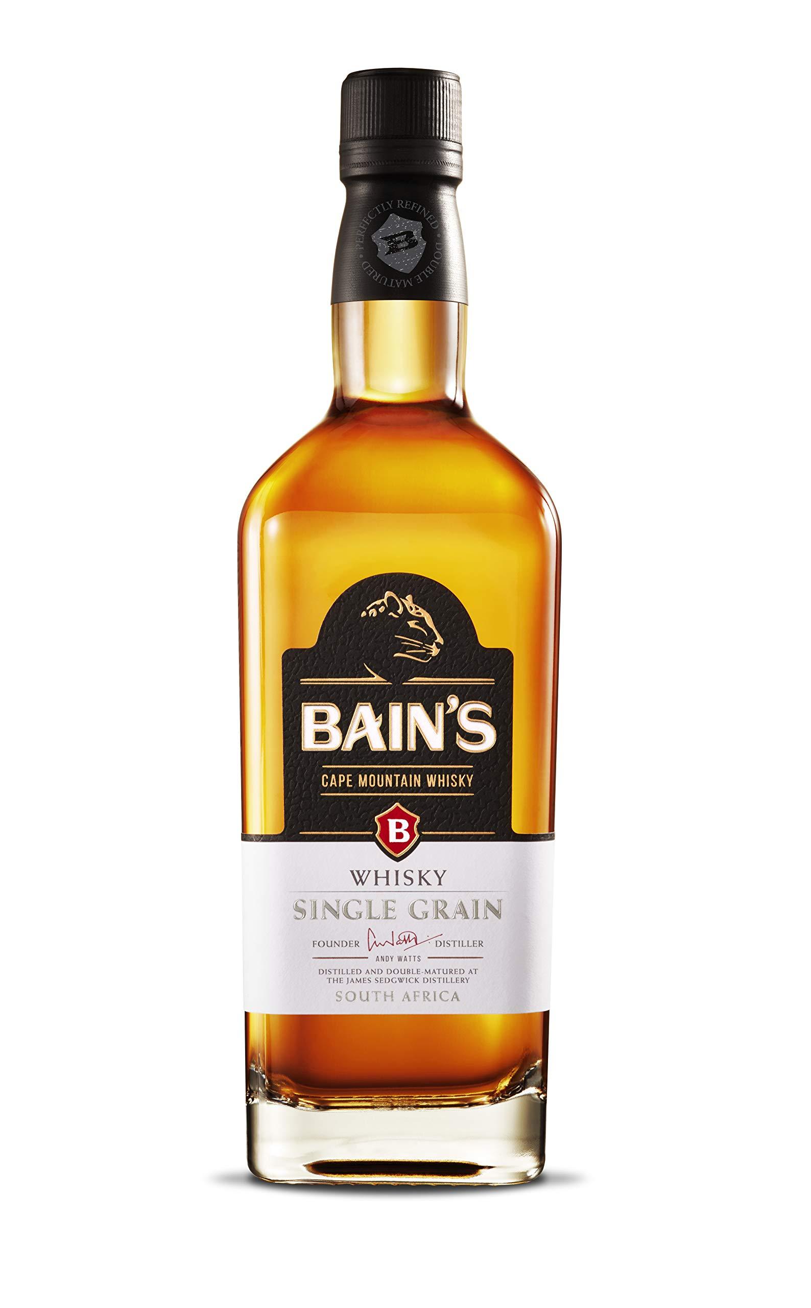 Bains-Sdafrikanischer-Single-Grain-Whisky-1-x-07-l