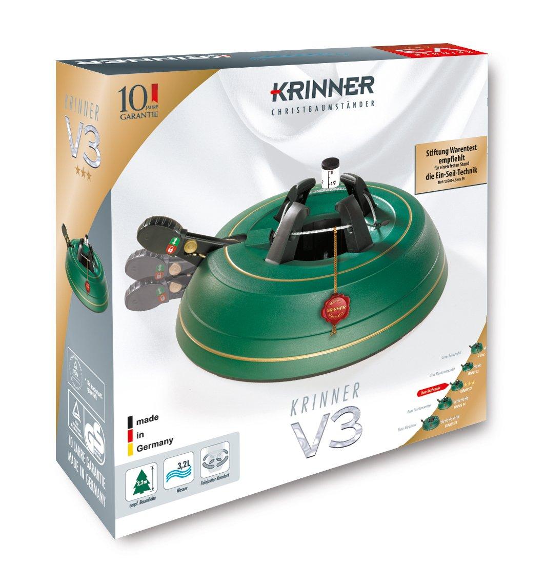 Krinner-94310-Christbaumstnder-V3