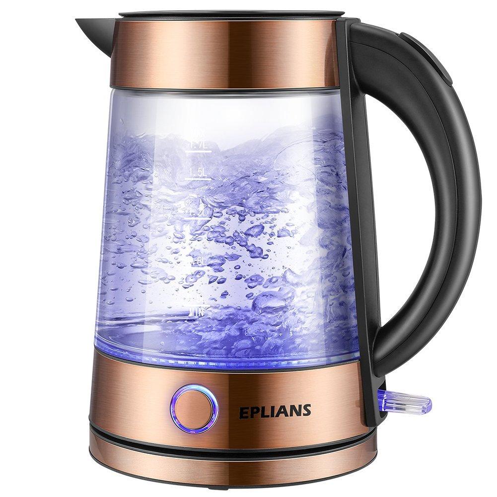 EPLIANS-Wasserkocher-Glas-mit-LED-Beleuchtung