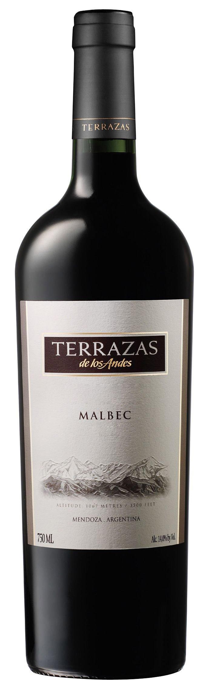 Terrazas-de-los-Andes-Malbec-20152016-trocken-1-x-075-l