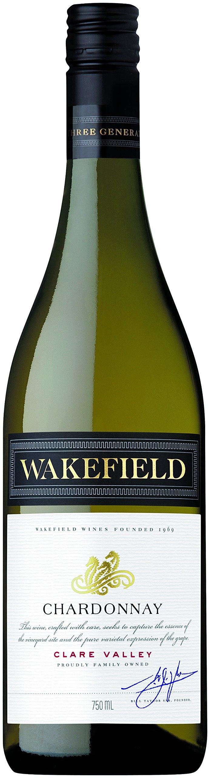 Wakefield-Chardonnay-Estate-2016-Trocken-3-x-075-l