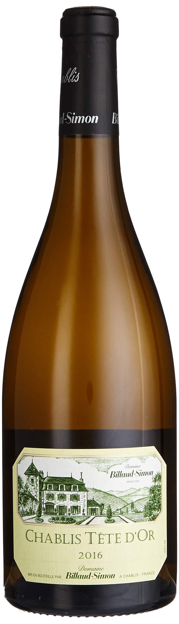 Domaine-Billaud-Simon-Chablis-Tte-dOr-AOC-Chardonnay-2015-trocken-1-x-075-l