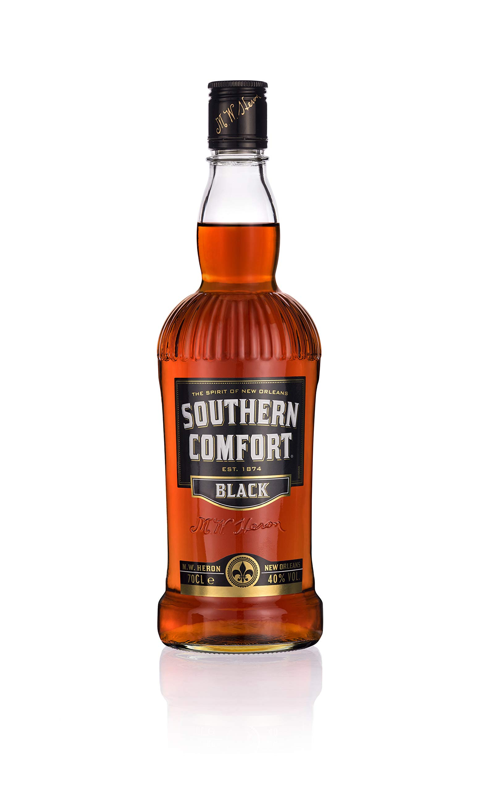 Southern-Comfort-Black-Whisky-1-x-07-l