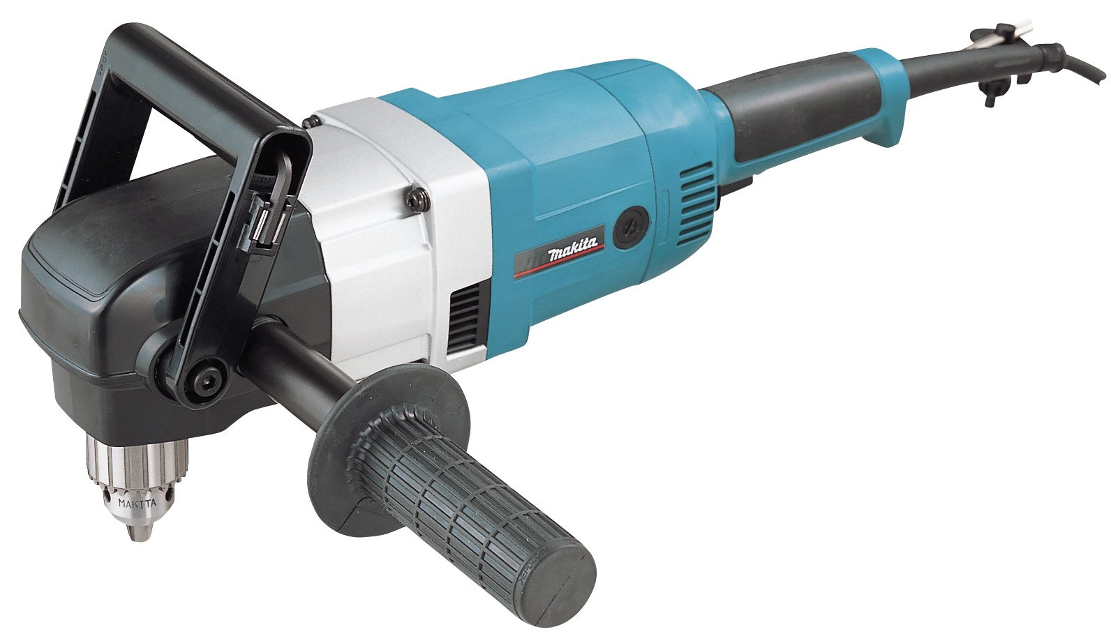 Makita-DA4031-Winkelbohrmaschine-1050-W