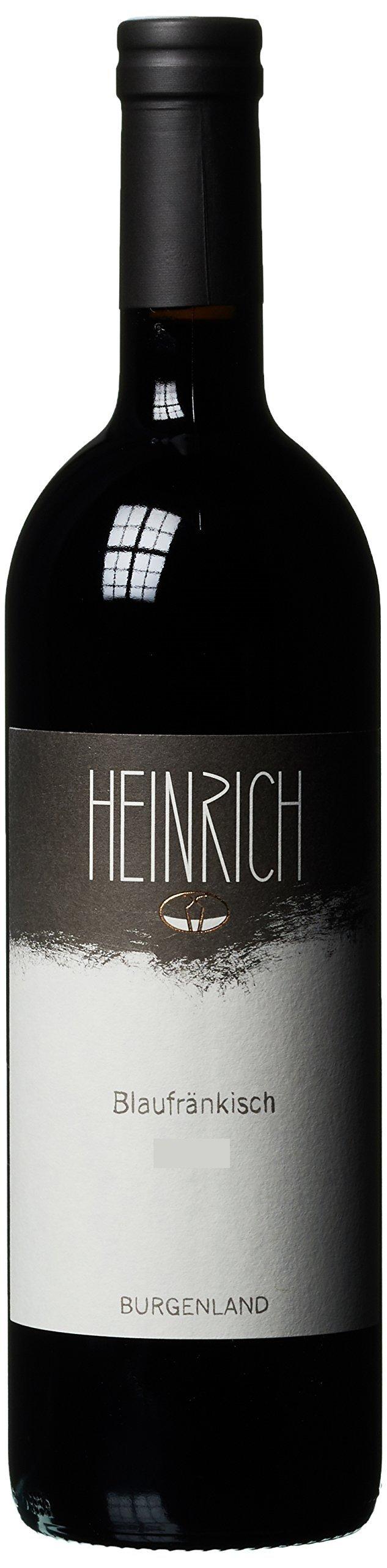 Weingut-Heinrich-Blaufrnkisch-1-x-075-l