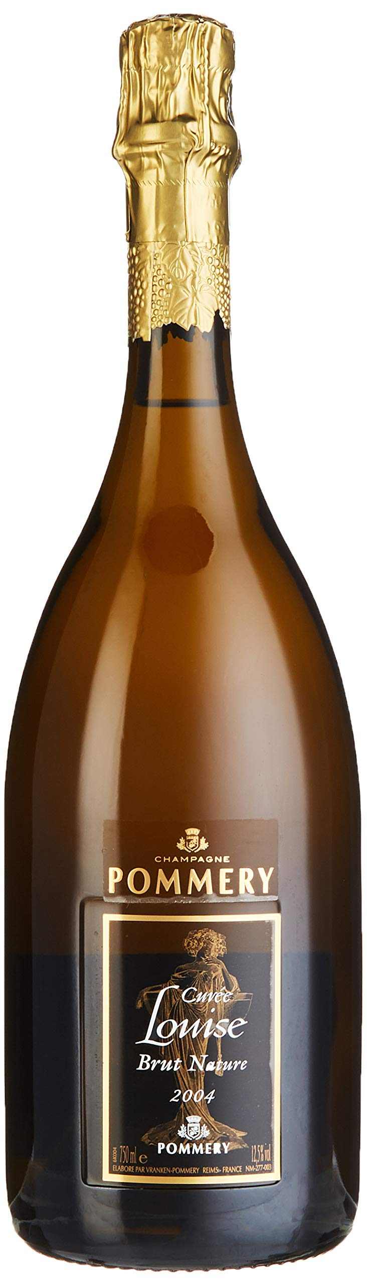 Pommery-Cuve-Louise-Vintage-nature-2004-Champagner-1-x-075-l