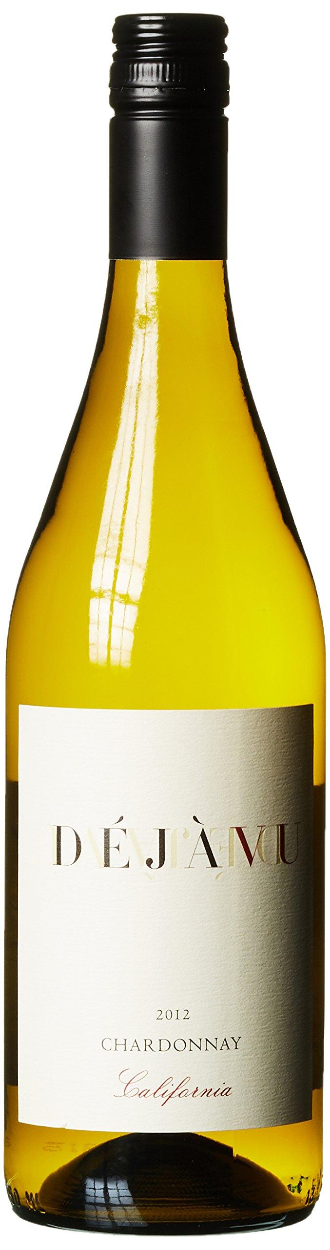 Dj-vu-Chardonnay-2012-trocken-3-x-075-l