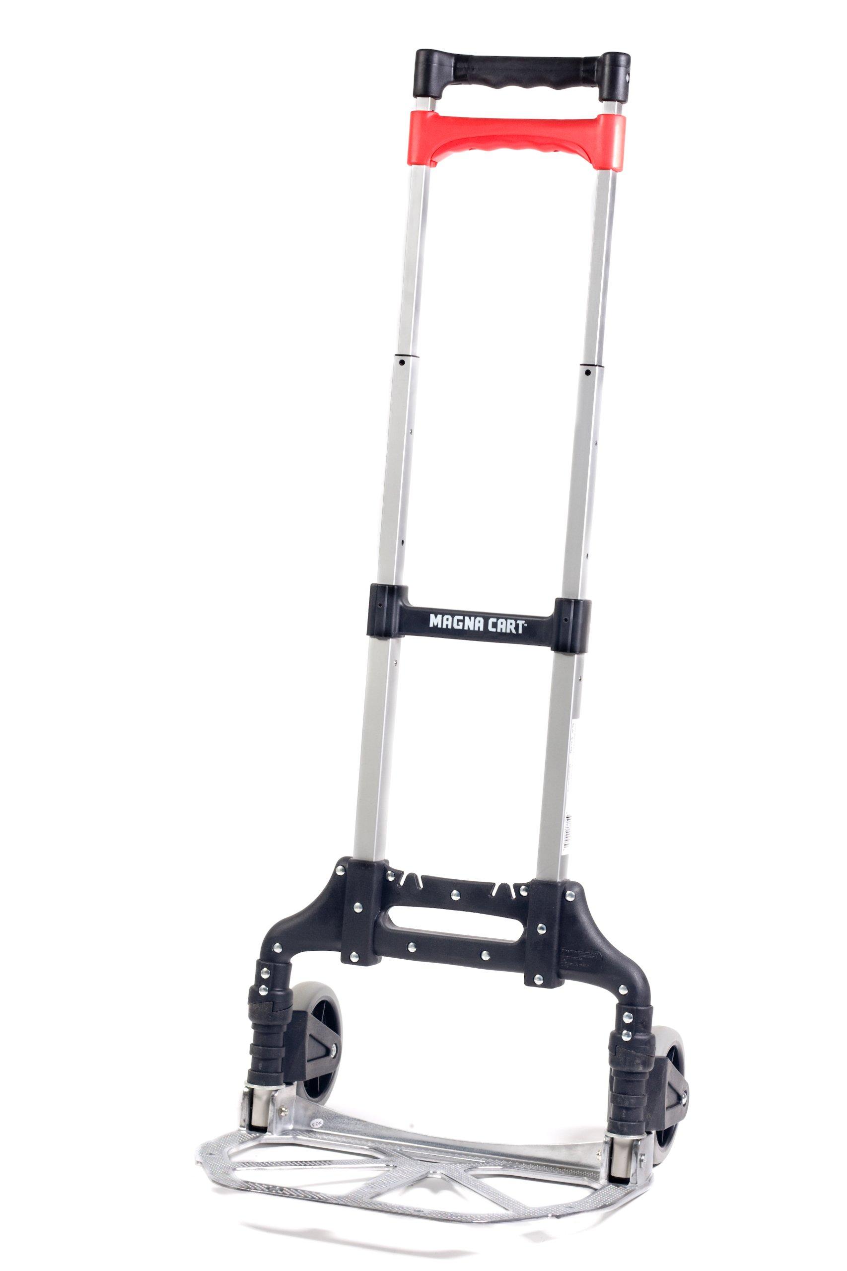 Magna-Cart
