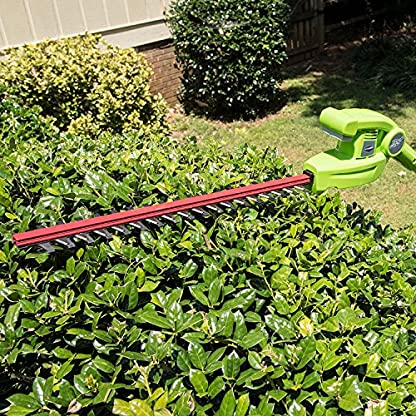 Greenworks-Tools