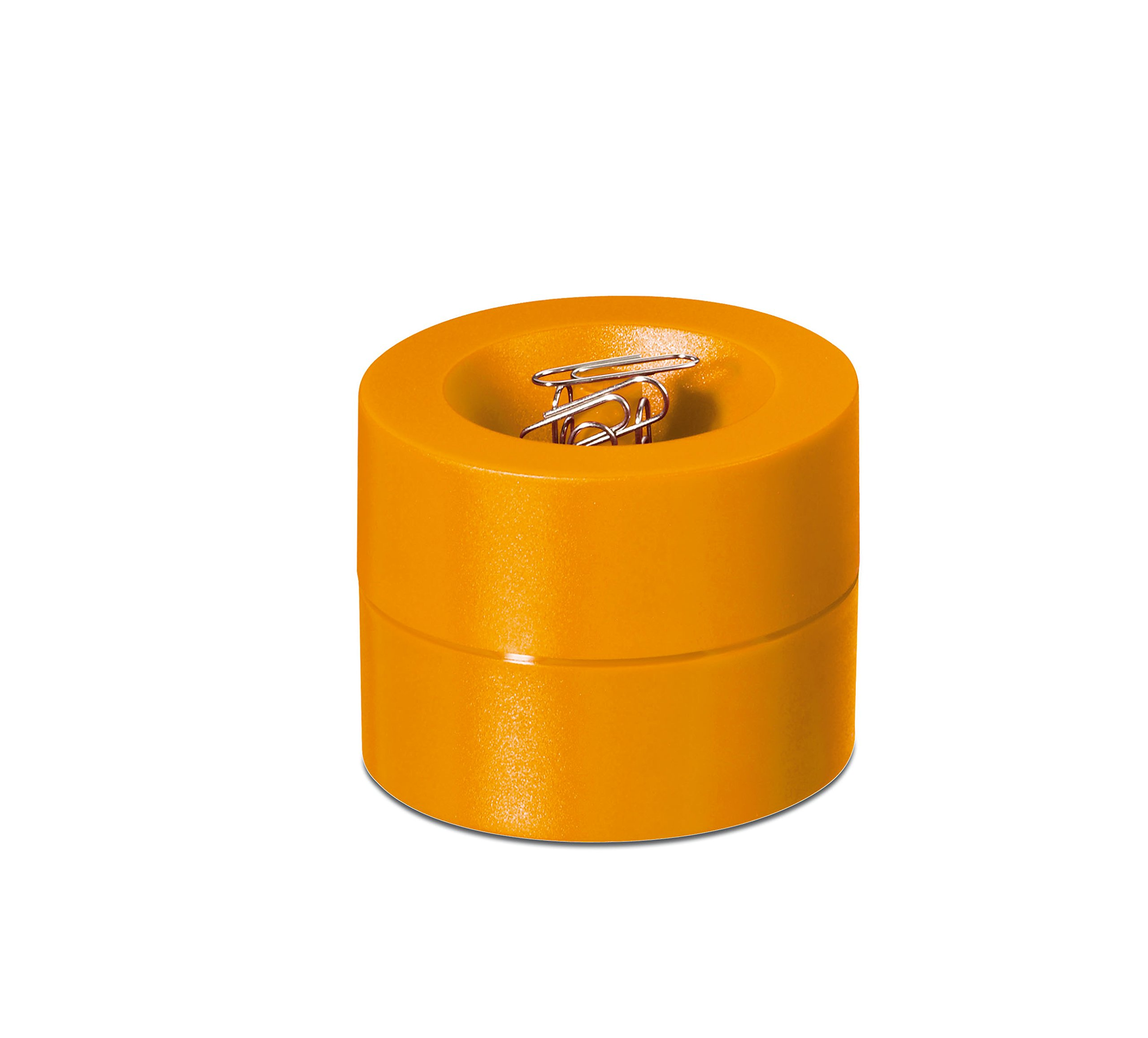 Maul-3012382-Klammernspender-Magnet