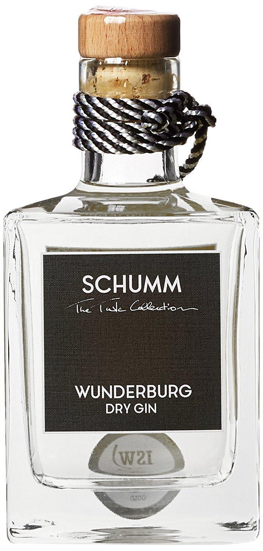 SCHUMM-The-Taste-Collection-WUNDERBURG-Dry-Gin-1-x-05-l