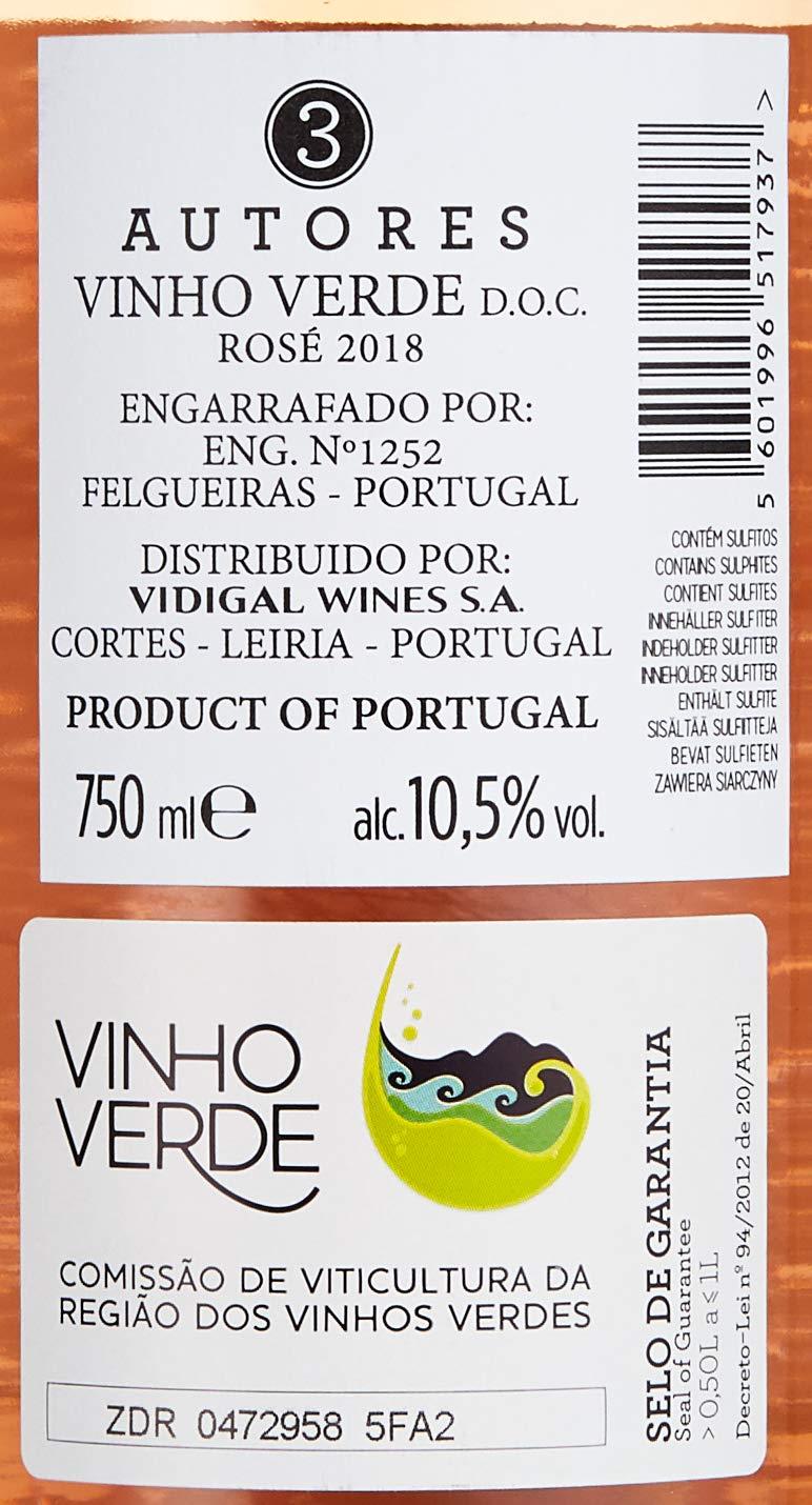 Vidigal-Rosado-Vinho-Verde-Vidigal-trocken-6-x-075-l
