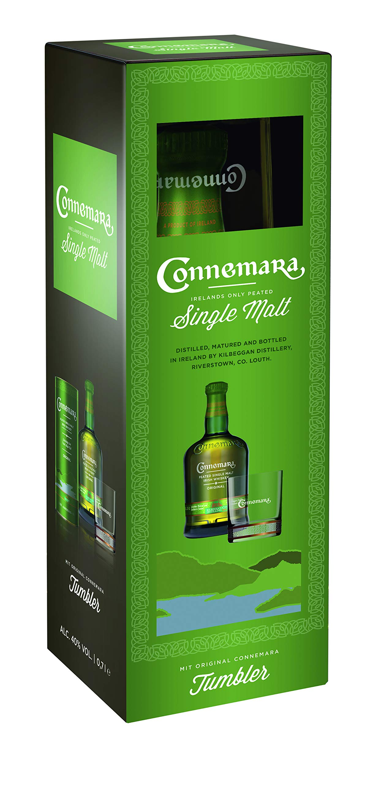 Connemara-Peated-Single-Malt-Irish-Whiskey-mit-Glas-1-x-07-l