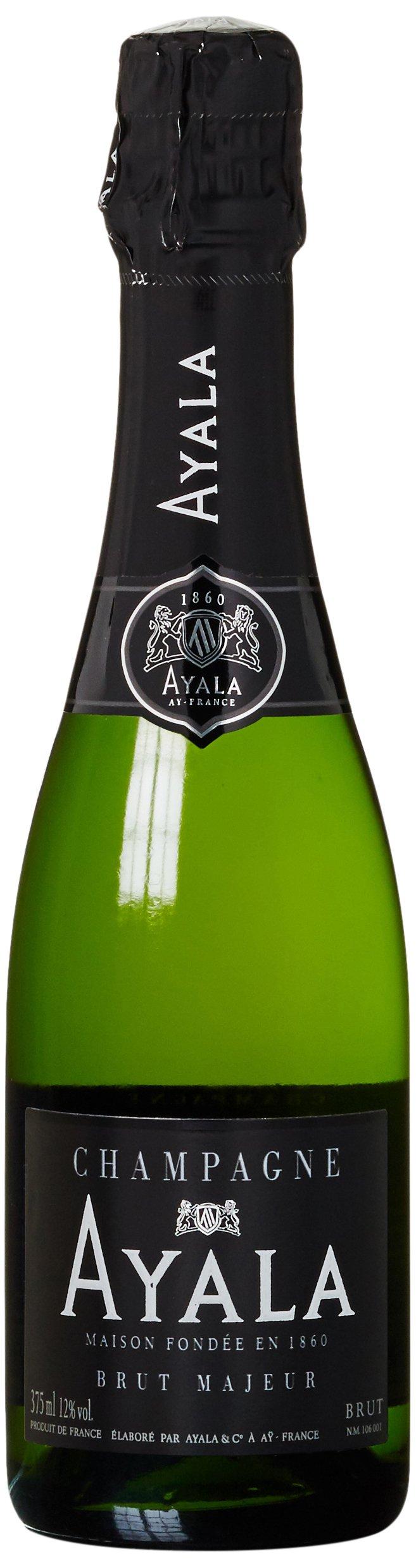 Ayala-Brut-Majeur-Champagner-1-x-0375-l