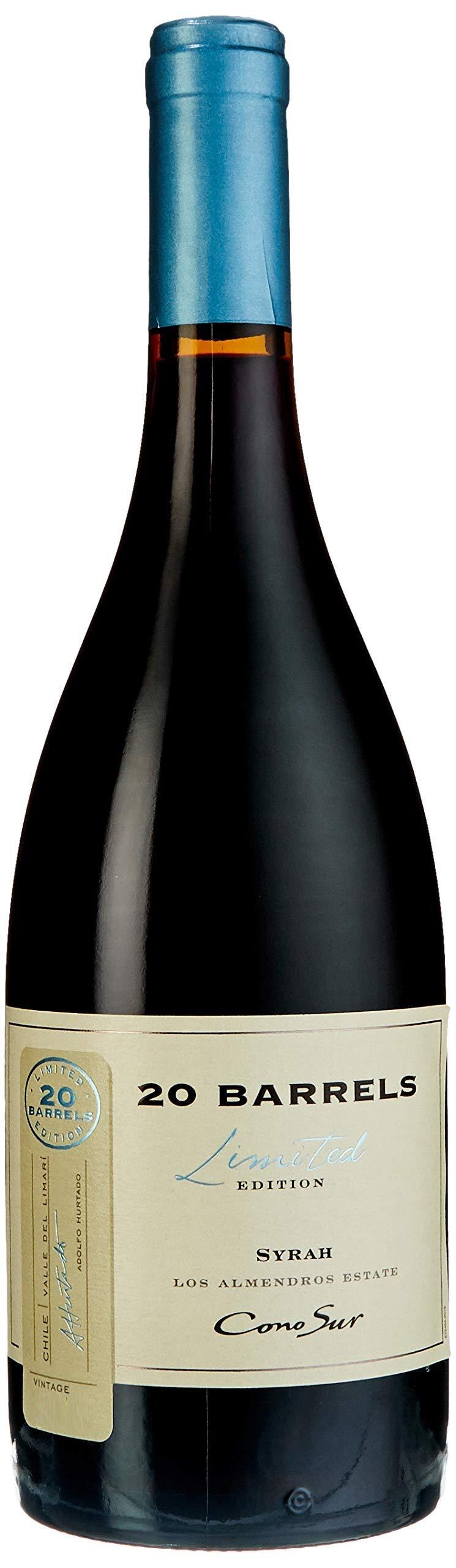 Cono-Sur-20-Barrels-Syrah-Limar-Valley-1er-Pack-1-x-750-ml