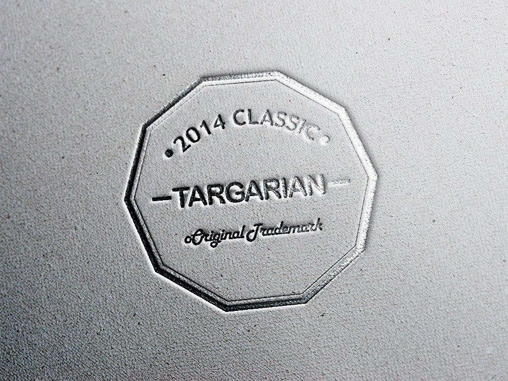 Kapselspender-PARCO-fr-24-Dolce-Gusto-Kapseln-drehbar-by-TARGARIAN