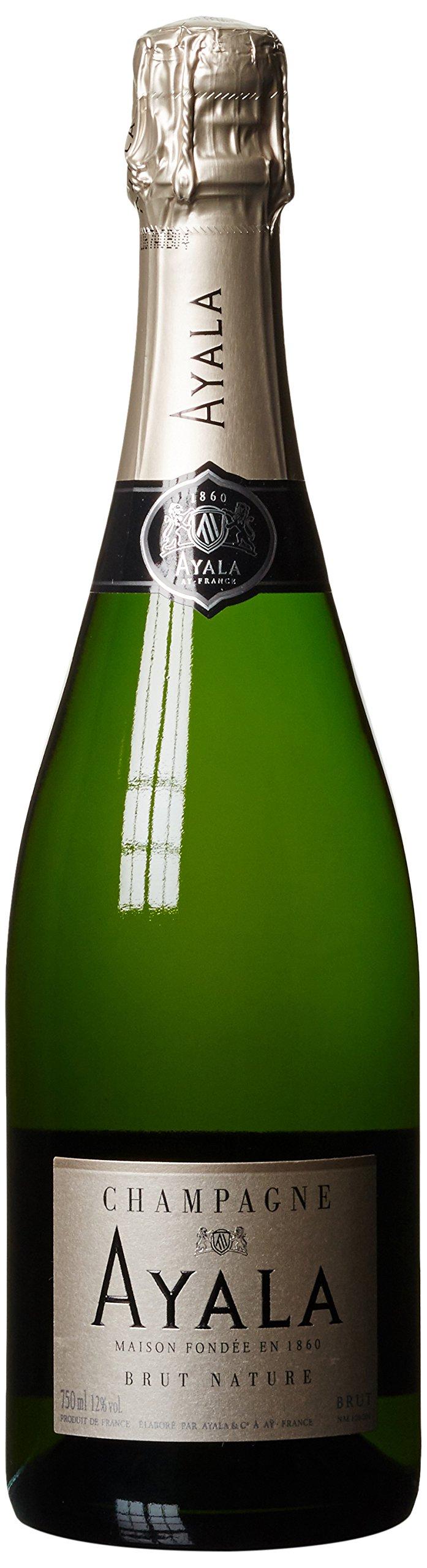 Ayala-Brut-Nature-Champagner-1-x-075-l