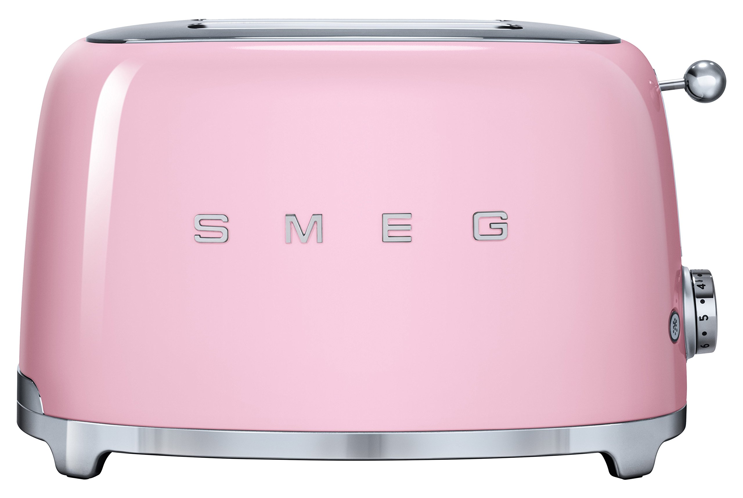 Smeg-TSF01PKEU-Toaster-2-Scheiben-cadillacpink