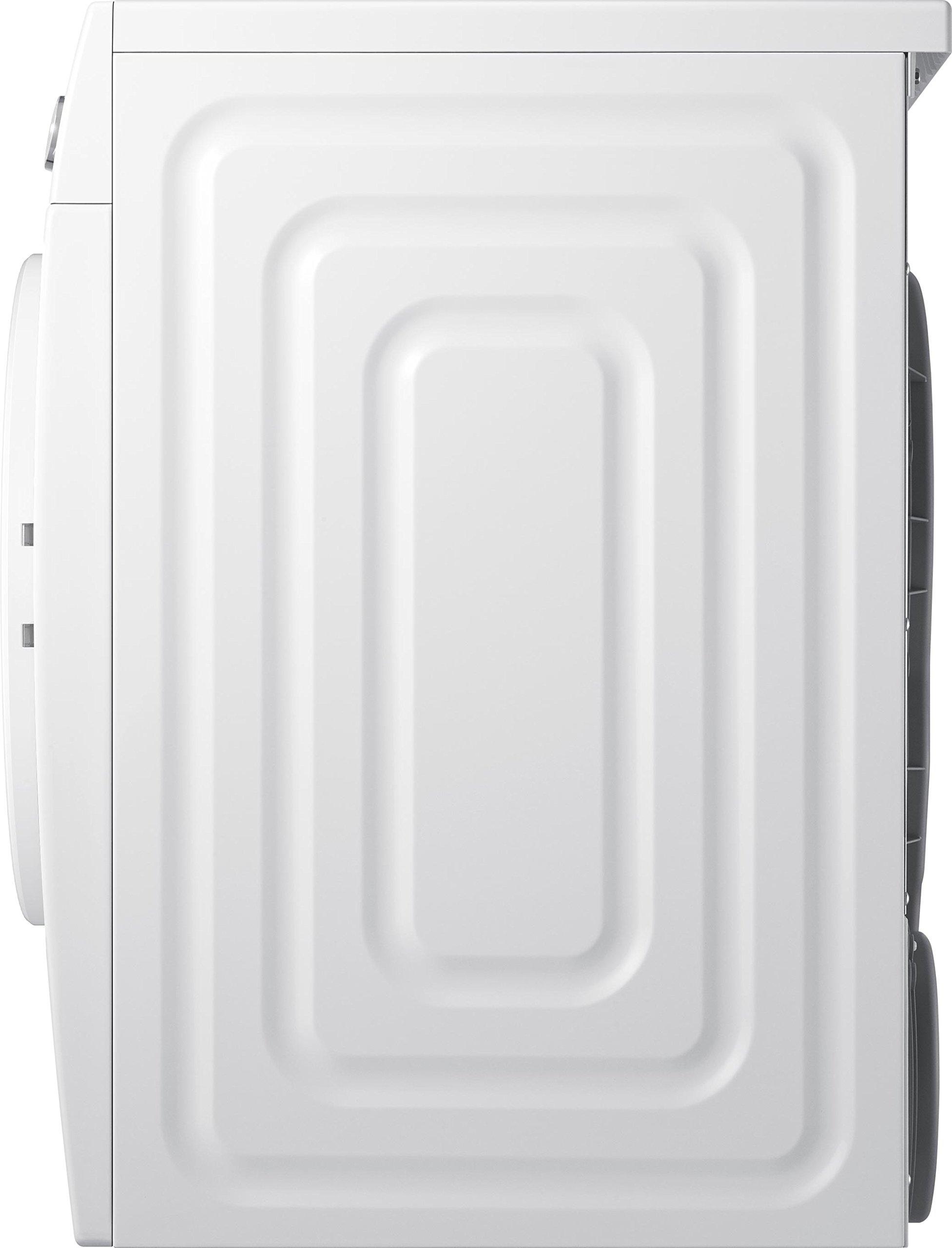 Samsung-DV80M5210IWEG-Wrmepumpentrockner-8kg-60-cm-HheKondenswasserstandsanzeigeKurzprogrammAlarm-MischbeladungSmartCheck
