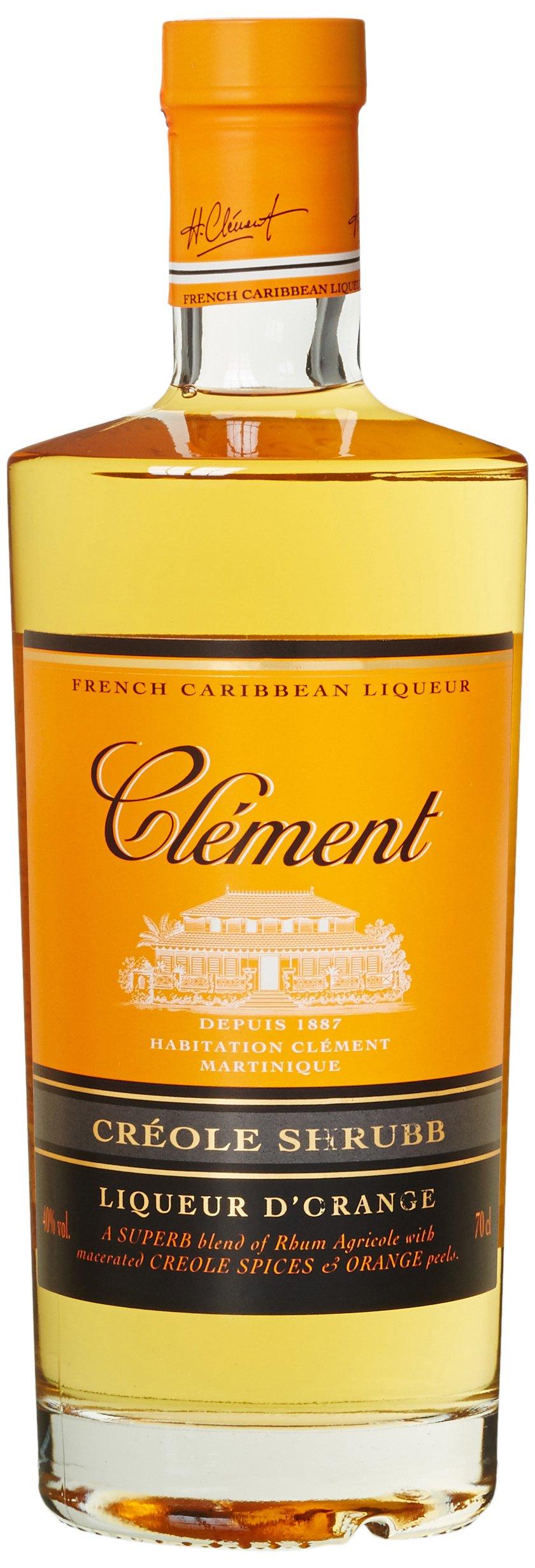 Clment-Crole-Shrubb-Rum-1-x-07-l
