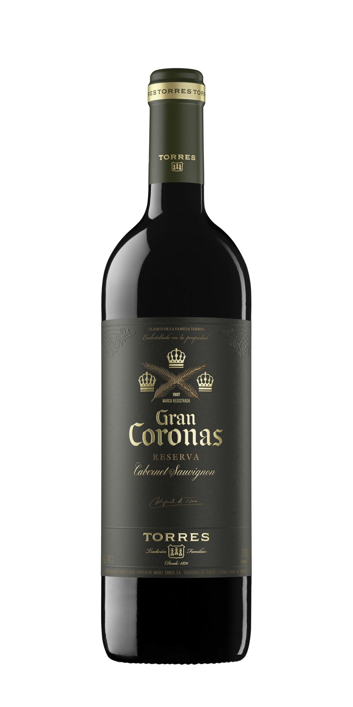 Miguel-Torres-Gran-Coronas-Cabernet-Sauvignon-2012-Trocken-3-x-075-l
