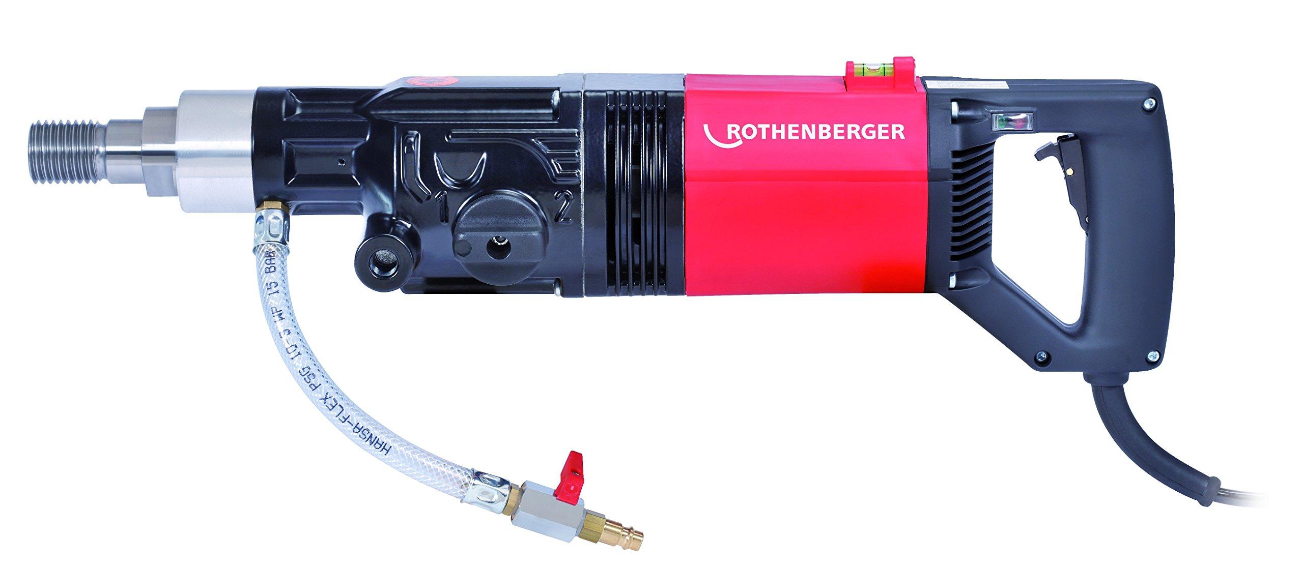 Rothenberger-Diamant-Handbohrmaschine-Rodiadrill-1800-DWS-1-Stck-FF40180