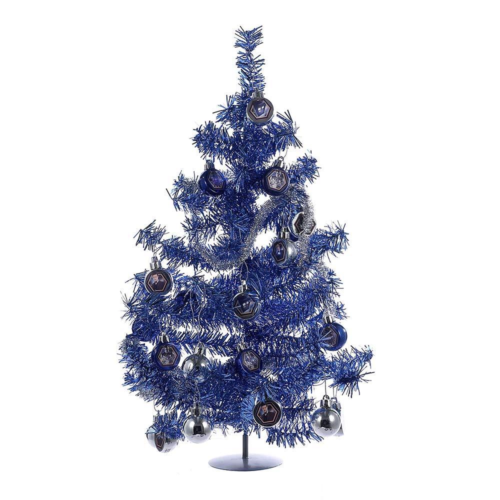 15-Doctor-Who-Miniature-Tree-Set