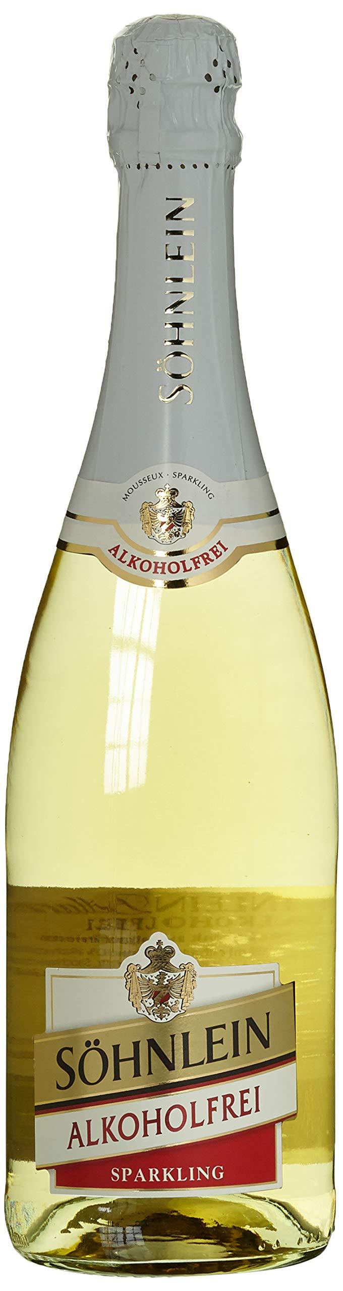 Shnlein-Brillant-Alkoholfrei-Sekt
