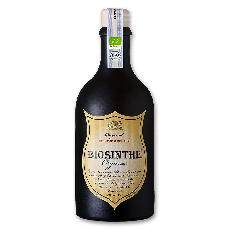 1-Flasche-Bio-Absinth-05l-Absynth-Drink-60-Vol-Alkohol-und-35mg-Thujon-Alkoholische-Schnaps-Geschenk-Idee-fr-Mnner