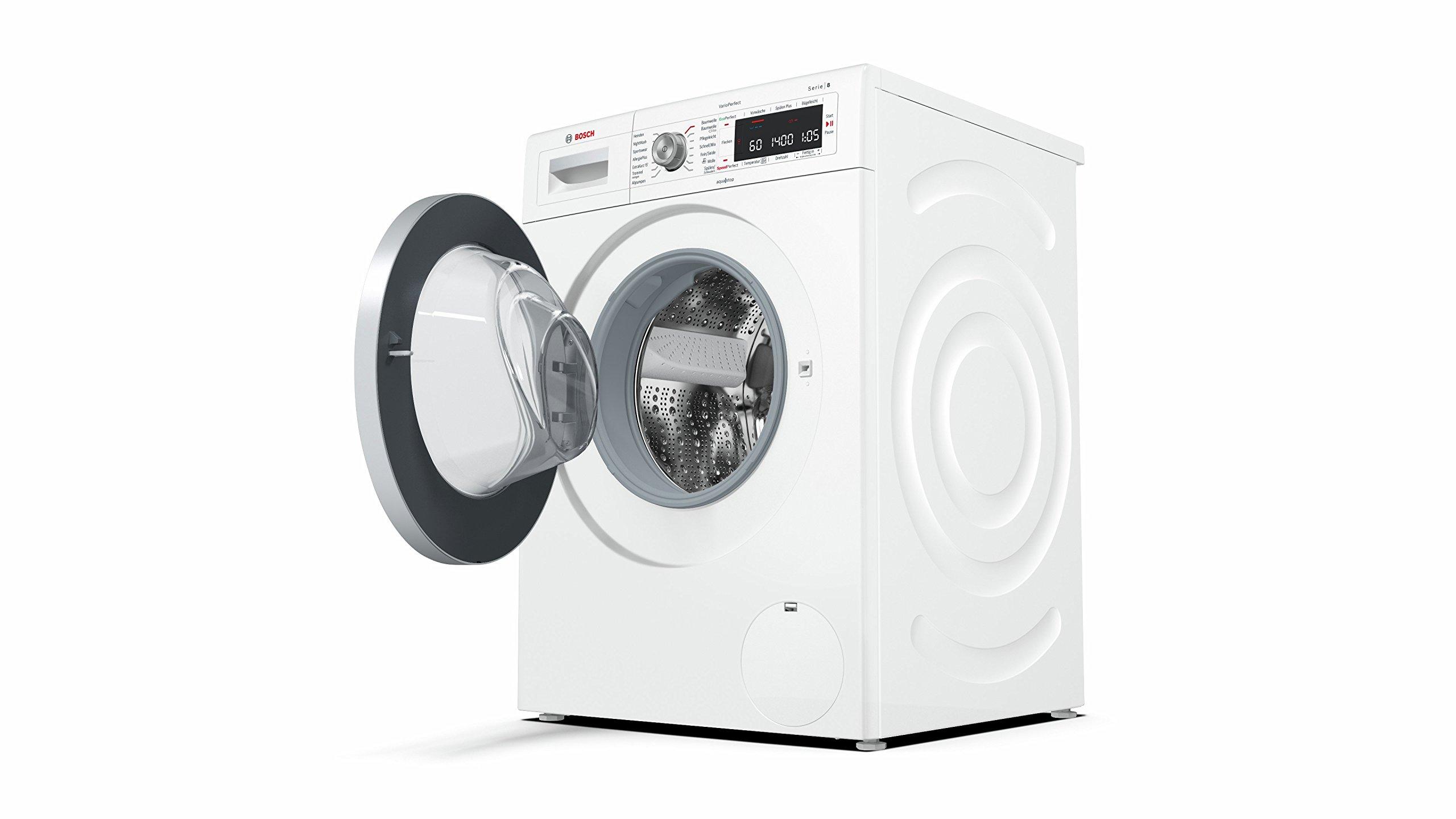 Bosch-WAW32541-Serie-8-Waschmaschine-FL-A-196-kWhJahr-1551-UpM-8-kg-Wei-ActiveWater-Plus-EcoSilence-Drive