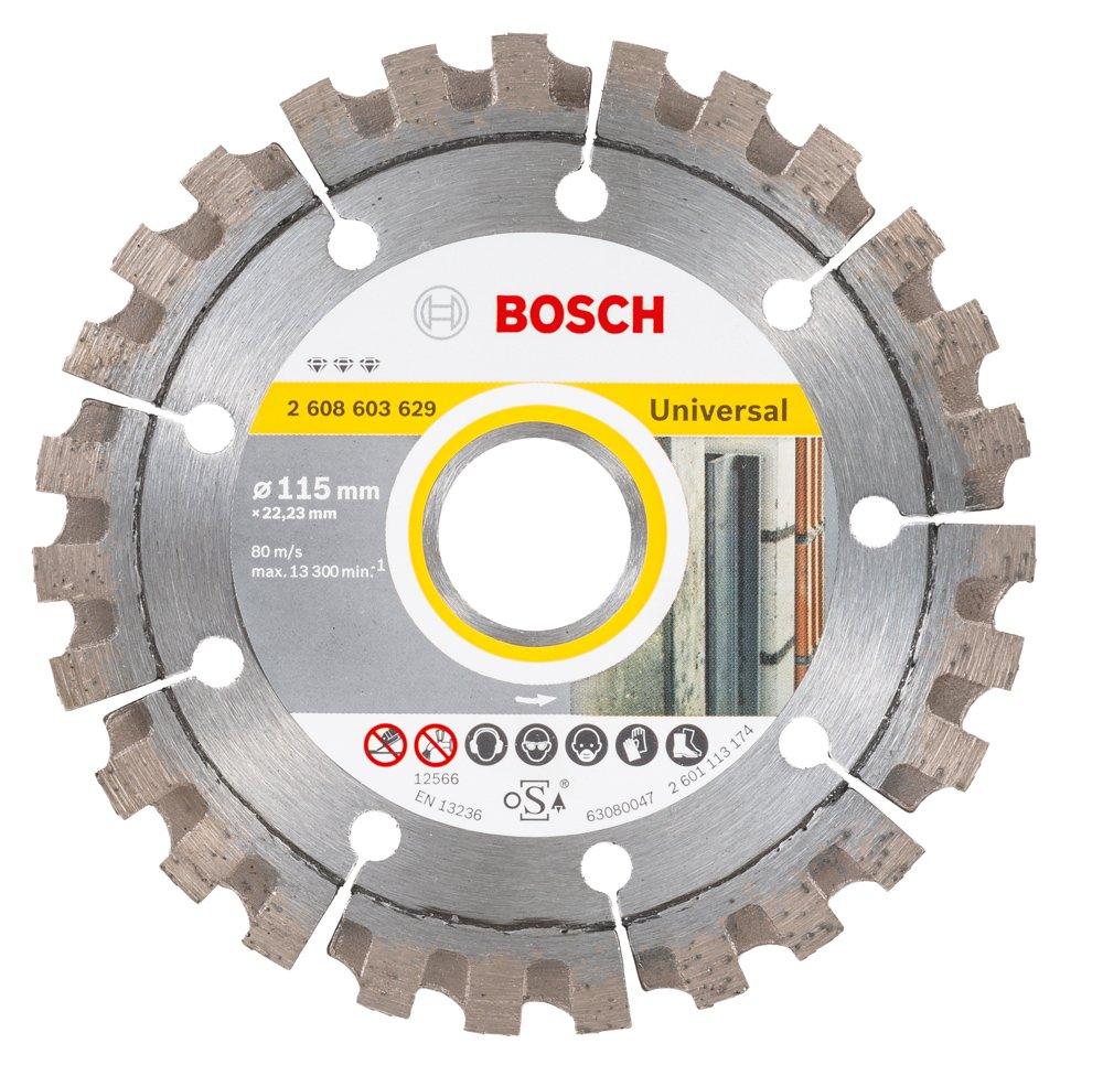 BOSCH-Diamanttrennscheibe-Best-fr-Universal