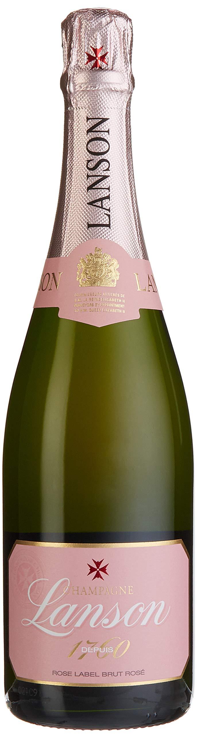 Lanson-Ros-Lable-Champagne-1-x-075-l